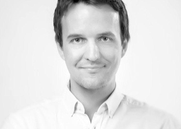Adrien Lebrun