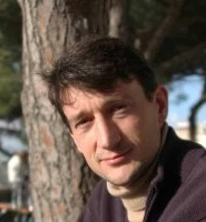 Frédéric Helleputte