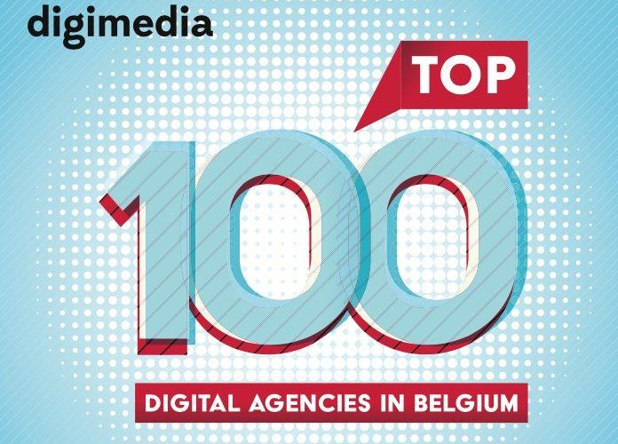 20 personnalites de la tech belge
